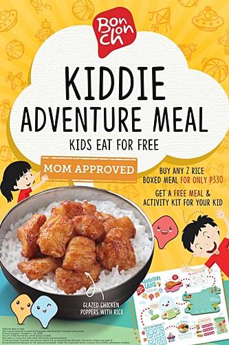 bonchon-kiddie-adventure-meal