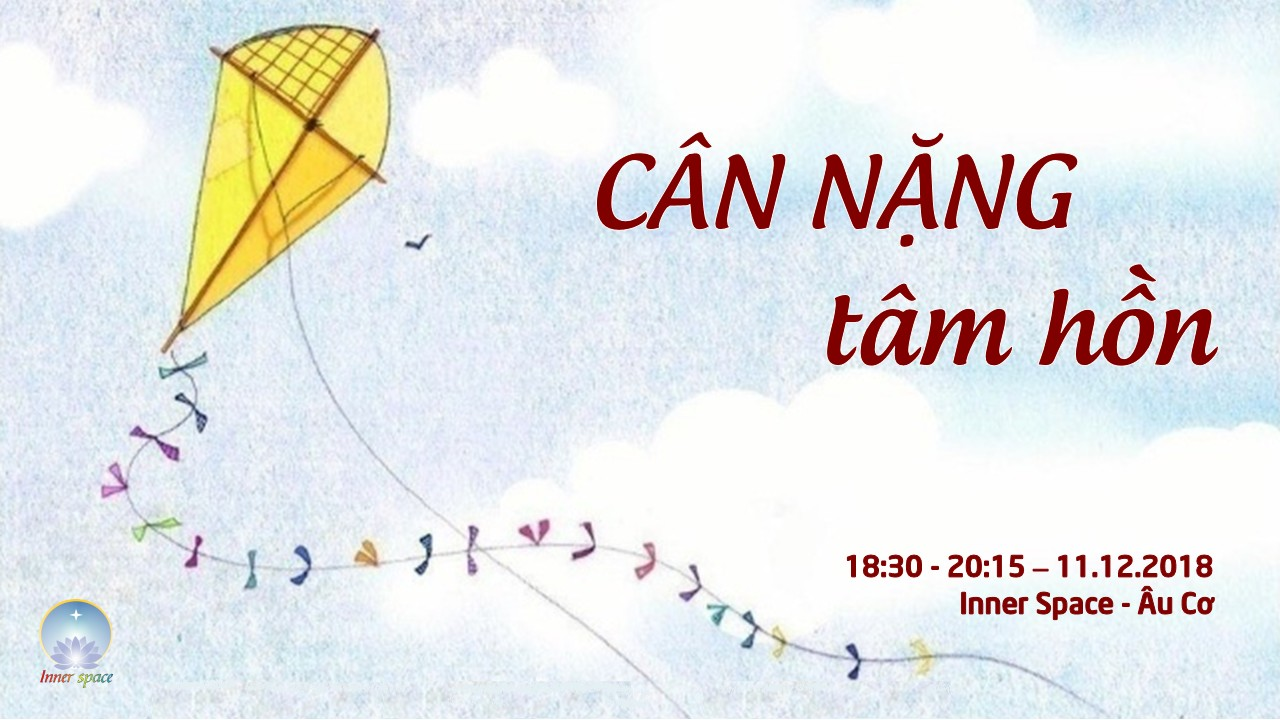 workshop-can-nang-tam-hon