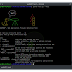 WAFW00F V1.0.0 - Detect All The Web Application Firewall!