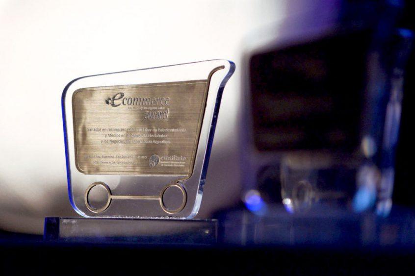 Se conocieron los Finalistas de los eCommerce Awards Ecuador 2018