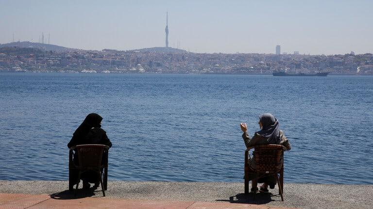 تركيا-تسجل-تراجعا-لافتا-للوفيات-اليومية-بفيروس-كورونا-برصد-41-حالة