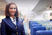 Neerja Grows Big Time on Day 2