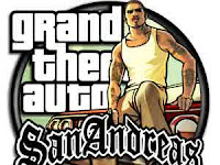 GTA San Andreas Apk Data 1.08 Terbaru 2017