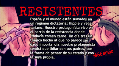http://mybook.to/Resistentes