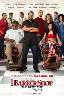 Download Barbershop The Next Cut (2016) 720p WEB-DL 800MB Subtitle Indonesia
