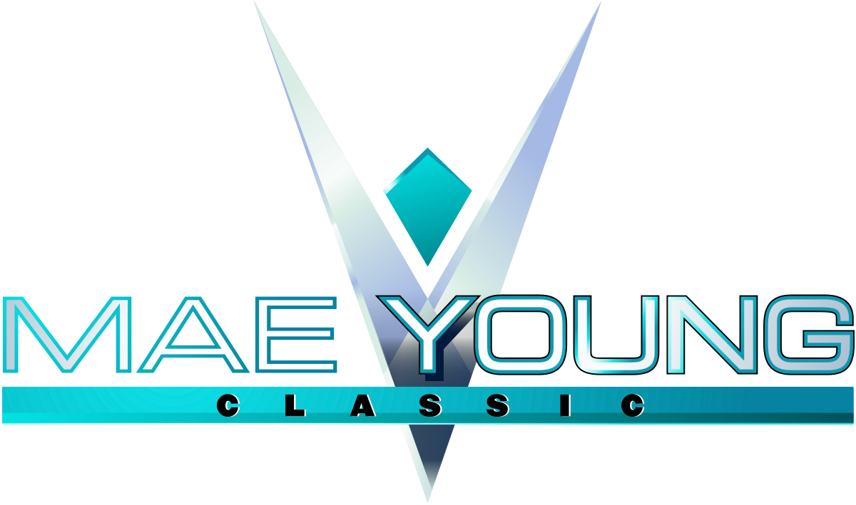 Watch Mae Young Classic 2018 PPV Live Results