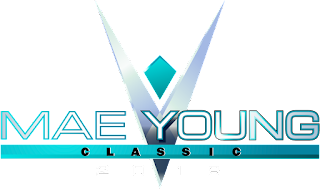 Watch WWE Mae Young Classic PPV Online Free Stream