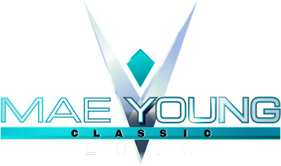 Watch WWE Mae Young Classic 2018 Tournament Live Stream Free Pay-Per-View