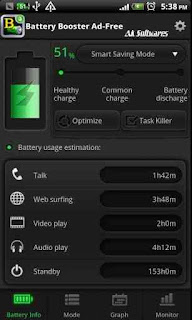 Battery+Booster+(Full)+v5.8+Android+Screen+Ak-Softwares