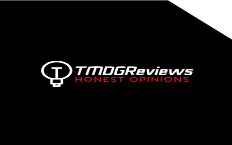 TMDG Reviews