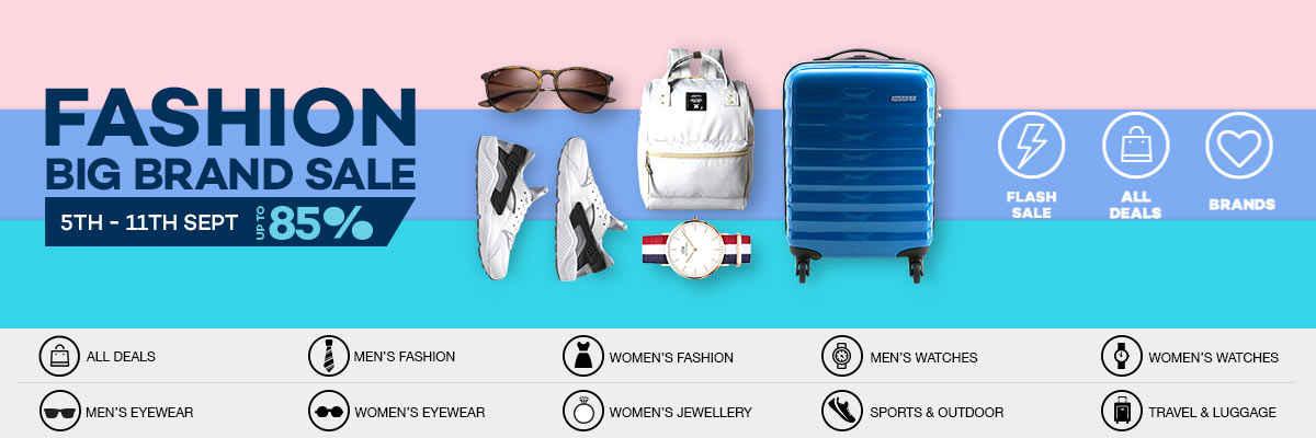 Klik Ini untuk pergi ke Fashion Big Brand Sale!!!!