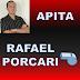 Rafael Porcari: O futebol nas páginas policiais e políticas