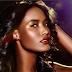 3 Hot African Models
