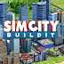 Download SimCity BuildIt v1.16.56.54648 Mod Apk (Unlimited Money/Coins)