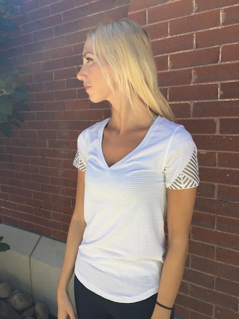 lululemon-what-the-sport-short-sleeve