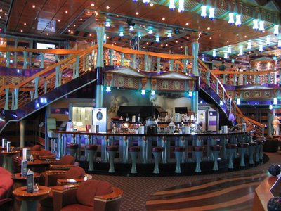 Funny Pictures Gallery Carnival Cruise Inside Carnival
