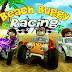 تحميل لعبة سباق عربات الشاطئ Beach buggy racing v1.2.17 مهكرة (ذهب و جواهر غير محدود) اخر اصدار
