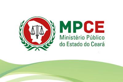 Vale do Jaguaribe: MPCE decreta prisão temporária de primeira-dama e ex-secretária por tentativa de obstrução da Justiça