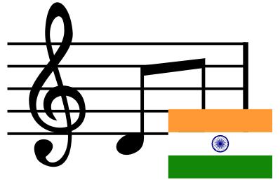 हिंदी फिल्म mp3 sune download