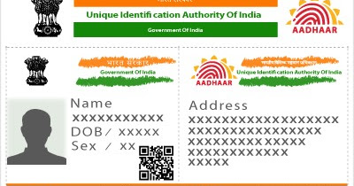 How to De-link / Unlink Aadhaar Card from Paytm/ FreeCharge/ Bank in Hindi