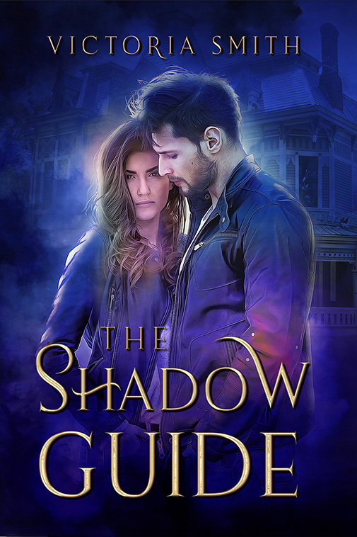 The Shadow Guide