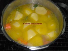 Puré de verduras_2