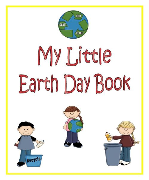 Ideal Sunday School Activities For Earth Day
