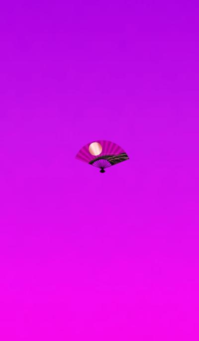 Adult sense pink