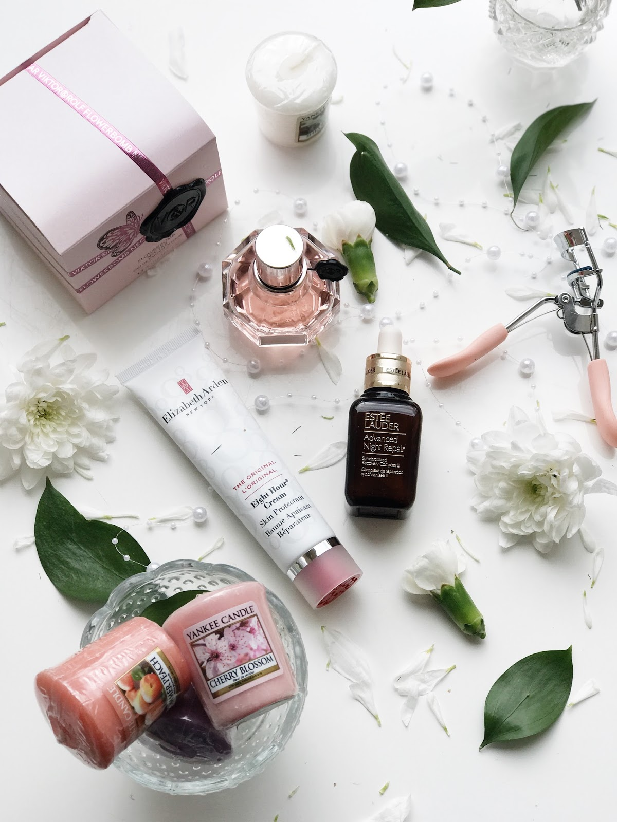 The Beauty Addicts Guide to Mother's Day Gifts