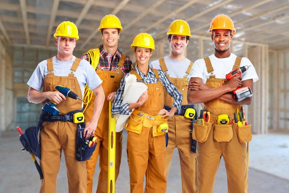 building-maintenance-services