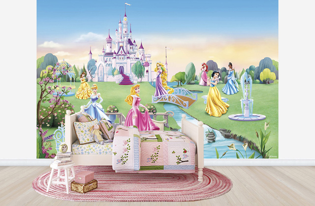 http://www.photowall.fi/photo-wallpaper/categories/disney-princess