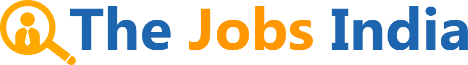 The Jobs India | Government Jobs 2019-2020 Latest Govt Jobs Vacancy Notification 2020