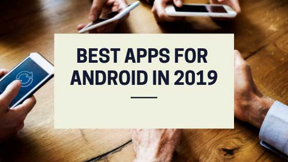https://www.kaleemullahpro.com/2019/03/best-android-productivity-apps-l-best.html