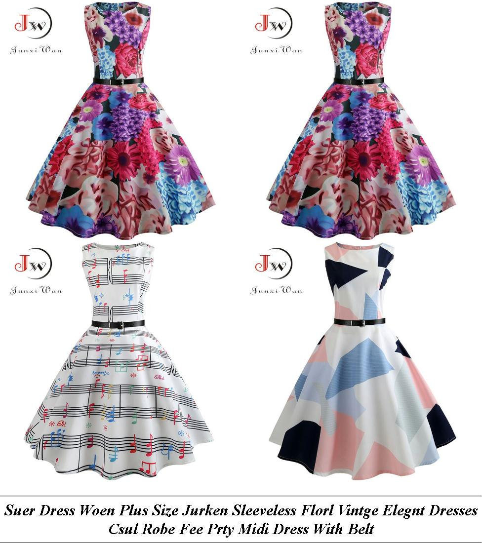 Plus Size Dresses For Women - 50 Off Sale - Baby Dress - Cheap Clothes