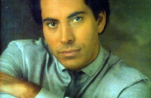 Jose Velez - Procuro Olvidarte
