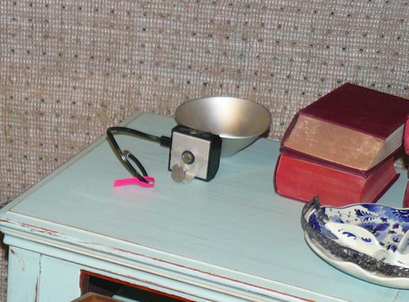 SCRANBERRY COOP : Vintage Cameras, Photography Equipment ...