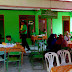 SMK Muh 3 Klaten Baksos Kemanusiaan Di Sampang Gunung Kidul.