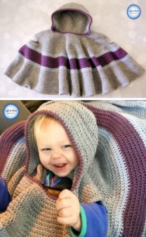 Beautiful Skills Crochet Knitting Quilting Car Seat Cloak Free
