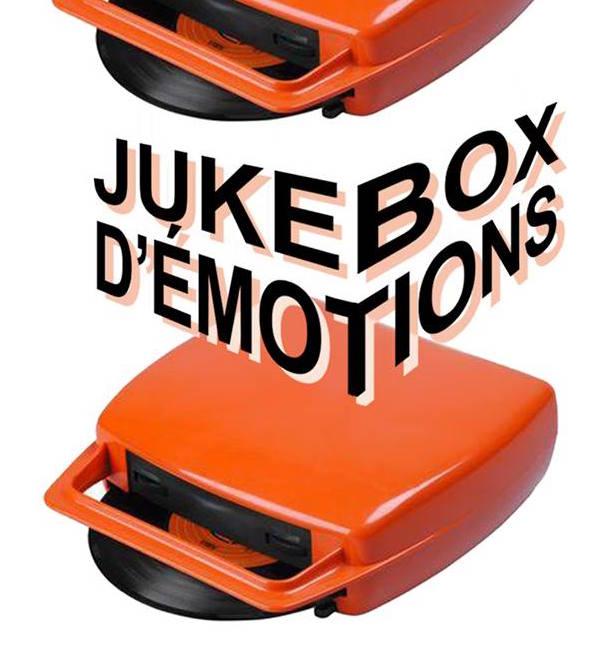 a bride abattue jukebox d 39 motions avec miguel ange sarmiento. Black Bedroom Furniture Sets. Home Design Ideas