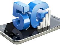 Fakta Tentang Teknologi Jaringan 5G yang Saat Ini Sedang Jadi Buah Bibir