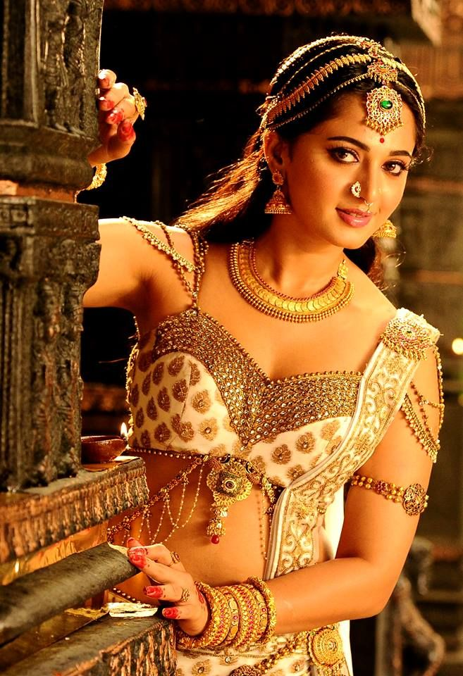 Rudhramadevi Telugu Movie  HD Pictures stills