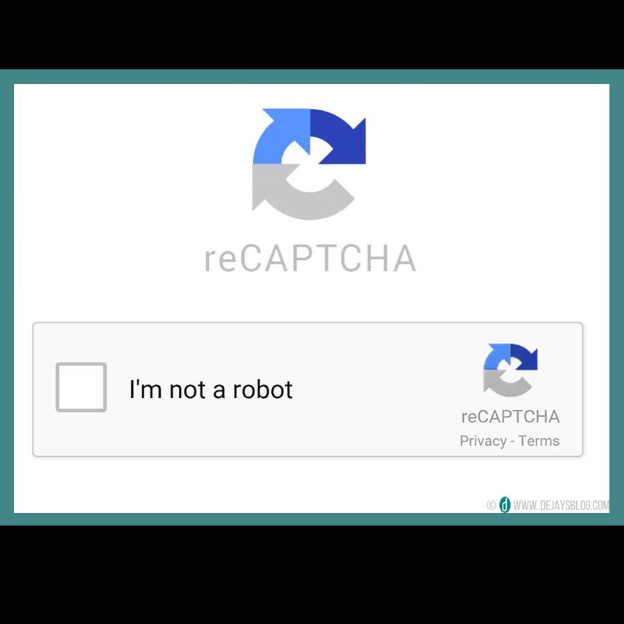 scriem noi înșine un robot de tranzacționare