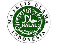 Cara mengurus sertifikat halal MUI
