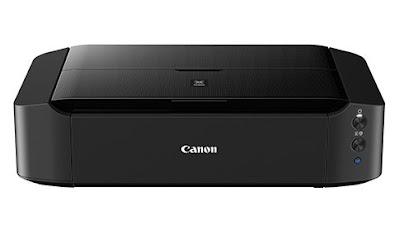 Canon iP8710 Descargar Impresora Gratis