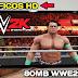 BAIXAR WWE 2K20 LITE para QUALQUER Android