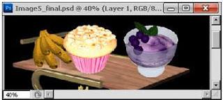 Adobe Photoshop Magic Eraser Tool Layer Palate_Image0015