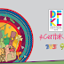 Drama Festival Kuala Lumpur (DFKL) 2018 angkat tema 'drama sangat'