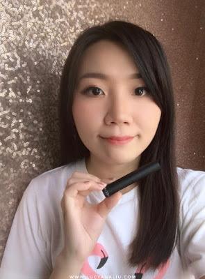 Mizzu Divine Gloss & Inspired Lipstick
