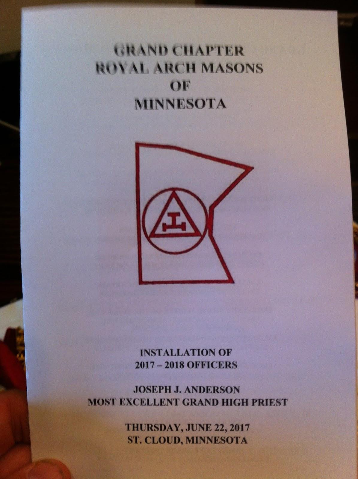 York Rite Manual or ritual