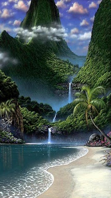 http://4.bp.blogspot.com/-9MDlgzIlEt8/UKNMflVdHkI/AAAAAAAAPl4/TLukYa4m18w/s1600/Hinh-nen-Fantasy-+(7).jpg?t=1285319015